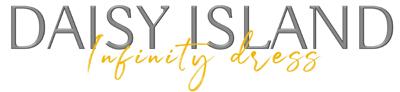 Logo 2020 - small