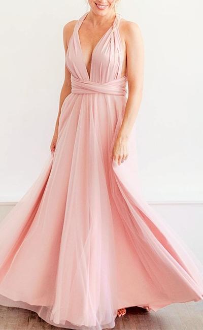 Overlay-Maxi-Mesh-skirt